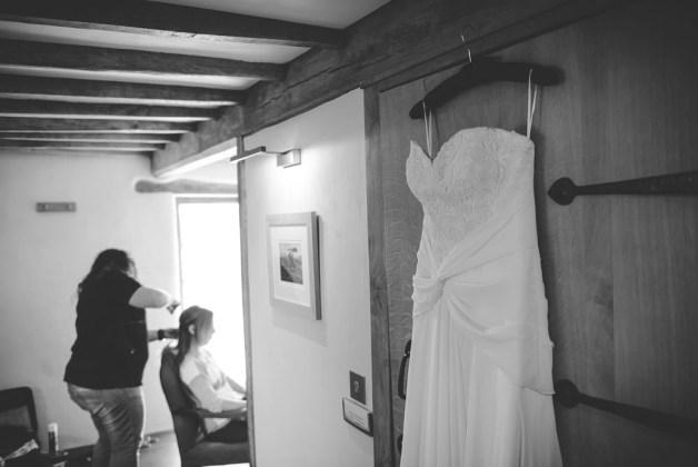 SandT_wedding_018
