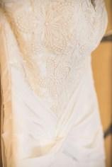 SandT_wedding_022