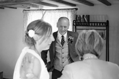 SandT_wedding_038