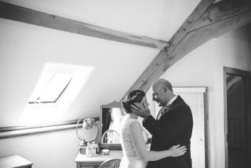SandT_wedding_044