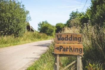 SandT_wedding_046