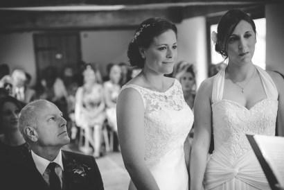 SandT_wedding_053