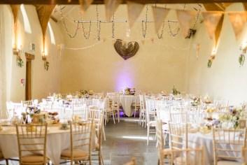 SandT_wedding_072