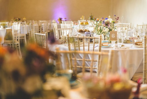 SandT_wedding_074