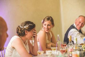 SandT_wedding_082