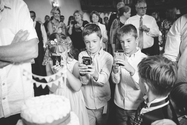 SandT_wedding_108