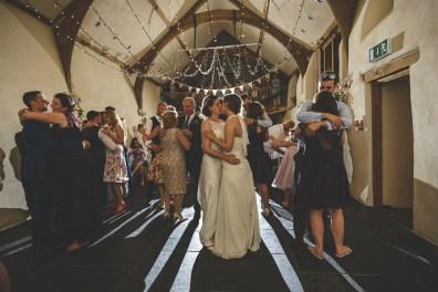 SandT_wedding_111