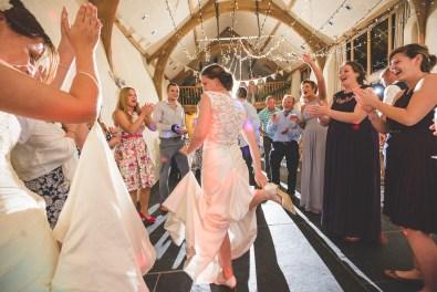 SandT_wedding_114