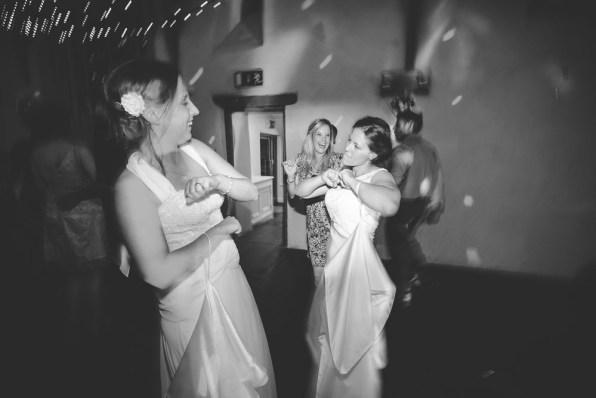 SandT_wedding_116