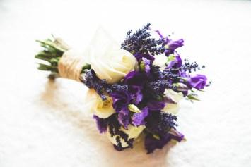 DL_polhawnfort_wedding_blog_05