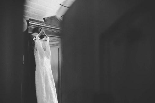 DL_polhawnfort_wedding_blog_13