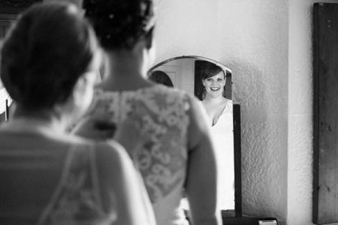 DL_polhawnfort_wedding_blog_24