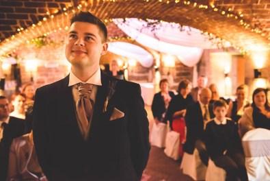 DL_polhawnfort_wedding_blog_27