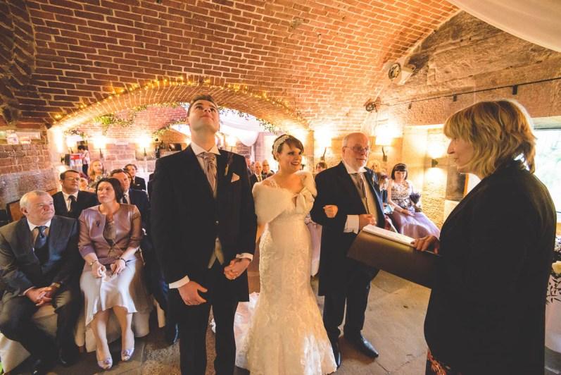 DL_polhawnfort_wedding_blog_29