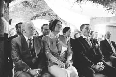 DL_polhawnfort_wedding_blog_31