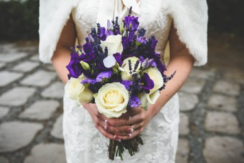 DL_polhawnfort_wedding_blog_41