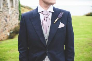 DL_polhawnfort_wedding_blog_42