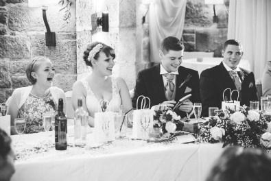 DL_polhawnfort_wedding_blog_54