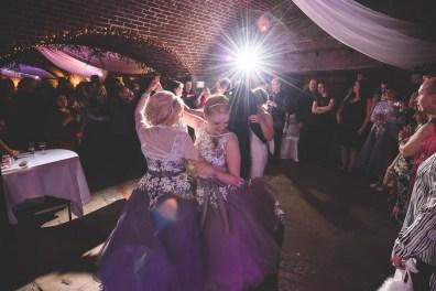 DL_polhawnfort_wedding_blog_62