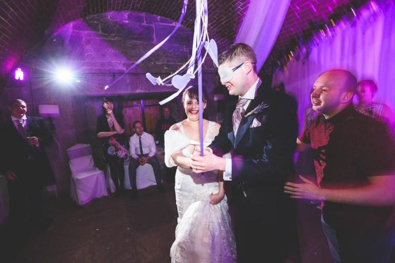 DL_polhawnfort_wedding_blog_63