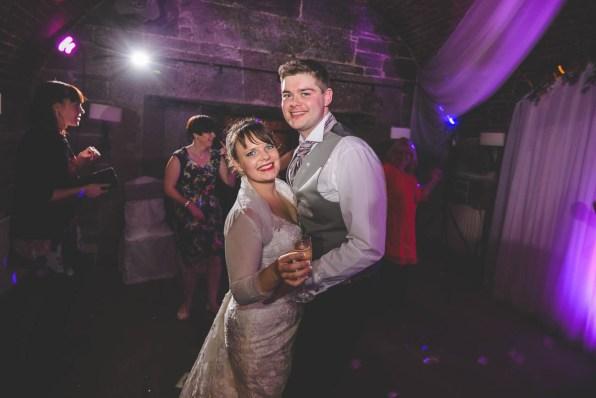 DL_polhawnfort_wedding_blog_69