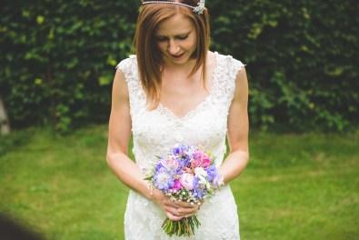 L&B_wedding_479
