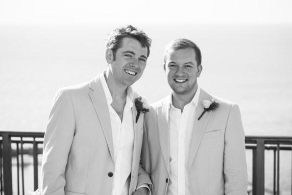 M&K_wedding_032