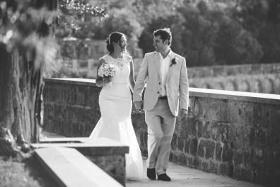 M&K_wedding_066