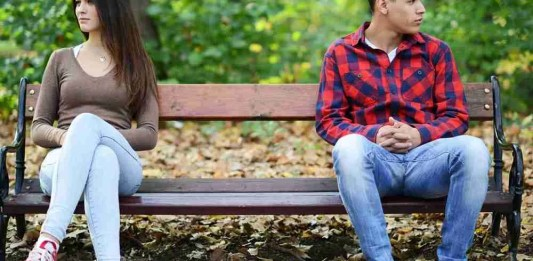 dating misconception makes girls lose interest