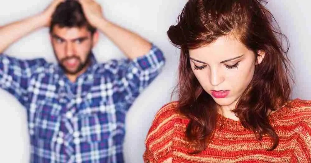 How to Get Your Ex-Girlfriend Back: Steps to Make Her Desire