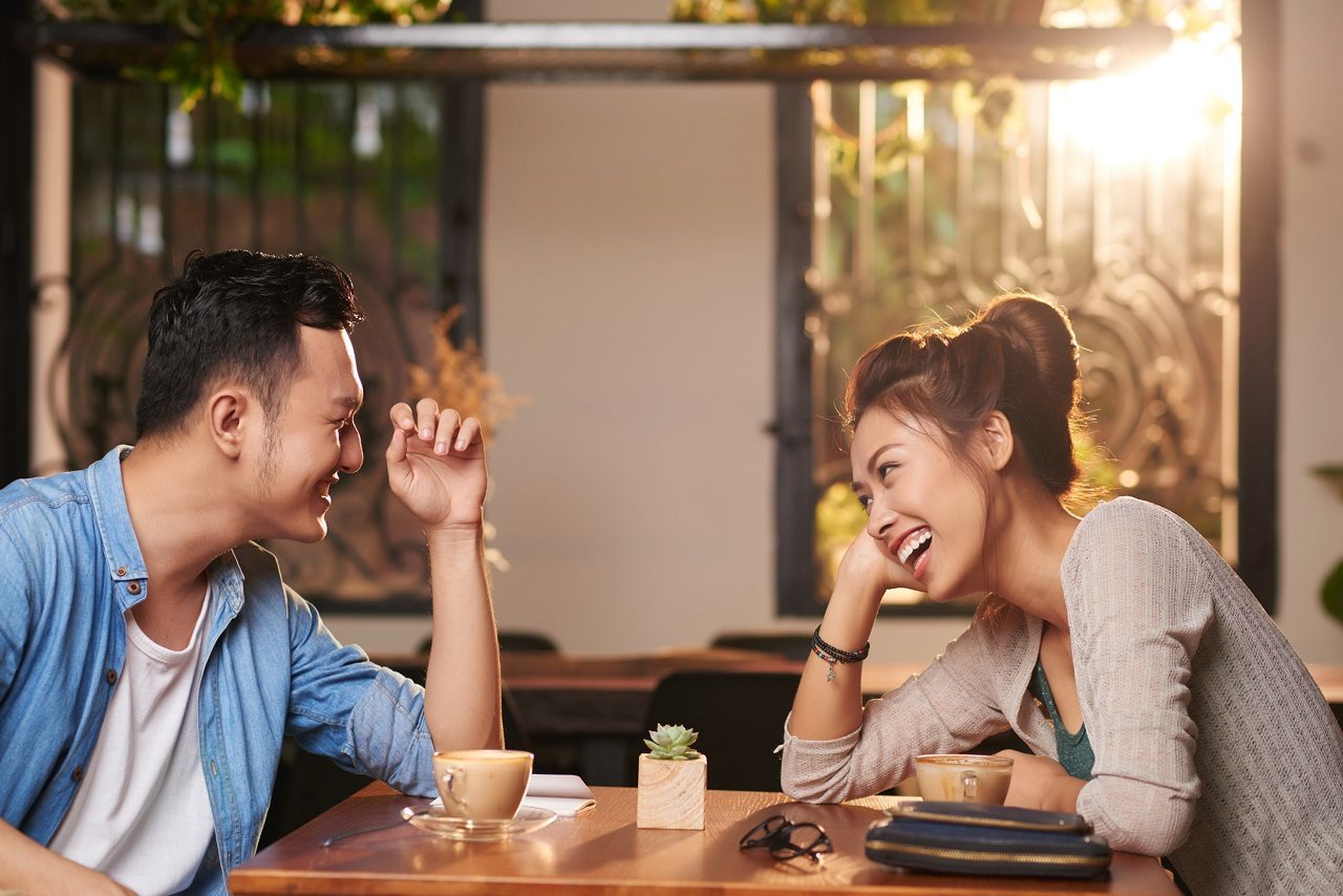 Love topics to chat with girlfriend