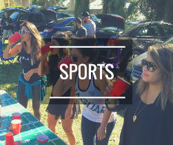 GuysGirl Sports