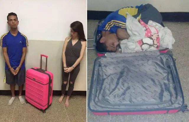 suitcase-prison-escape-1