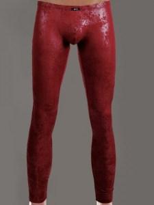 Body Art Leggings