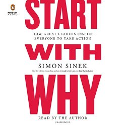 Start With Why, Conference21