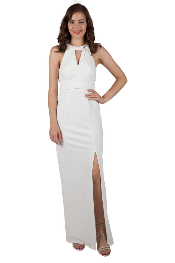Miss Anne 219379 Heidi Formal Dress $159