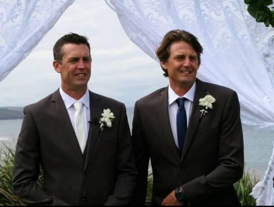 Craig wedding 4