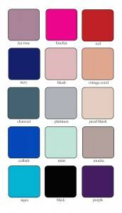 Poseur-Wrap-Colour-Chart-172x300