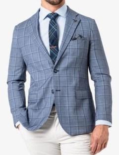 Studio Italia Jacob Jacket / Sports Coat $349