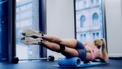 Photo of Fitness İçin 7 Kolay İpucu