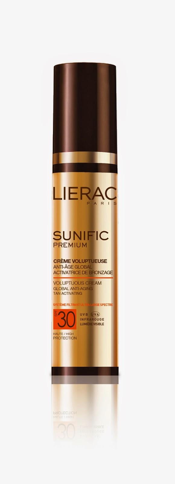 1ef0c-sunific_premium_spf30_lierac