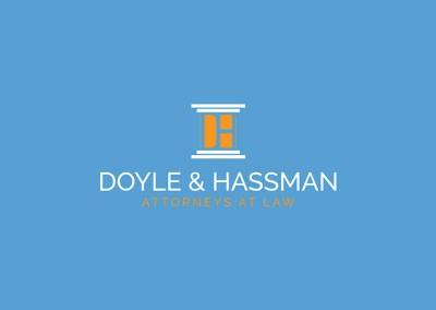 Doyle & Hassman Law