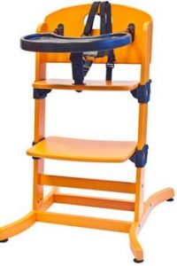 gg_212_highchair_face_hover