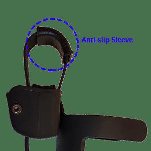 Anti-slip Sleeve - Cup Holder