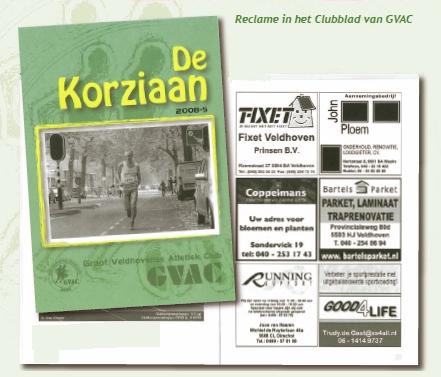 Sponsorvoorbeeld_Korziaan