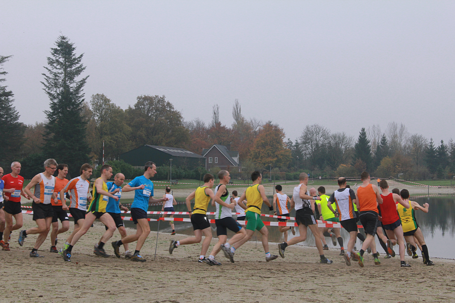 Get Running Witvencross 17-11-2013 82