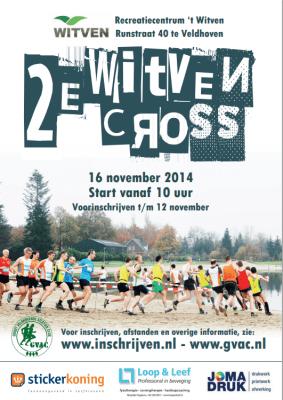Witvencross2014