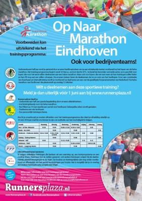 marathontraining2014