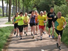 Trimloop 500 Wim Keijsers (13)