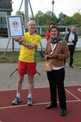 Trimloop 500 Wim Keijsers (5)